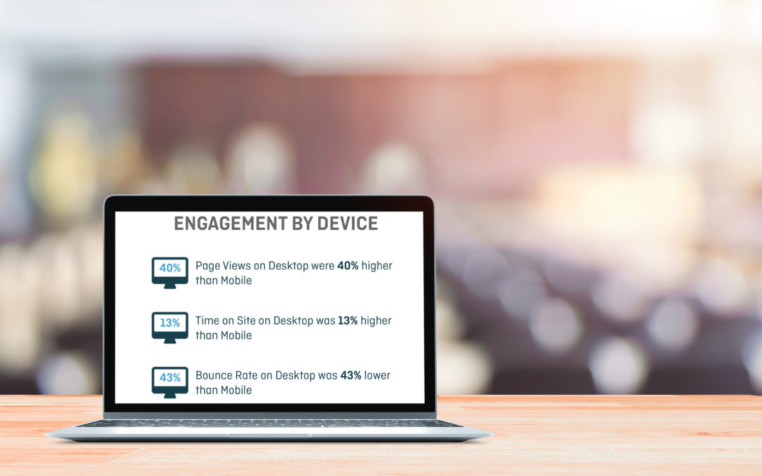 Viewing Native Advertising Through A Broader Content Marketing Lens