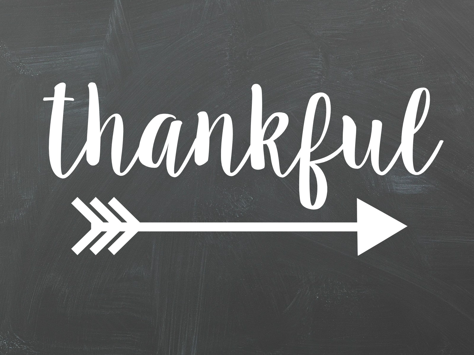 what we re thankful for x5 native marketing
