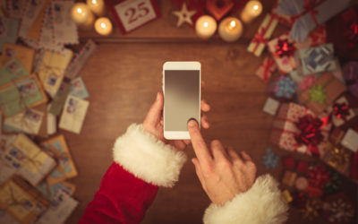 How to Extend Your Holiday Campaigns #CyberMonth Style