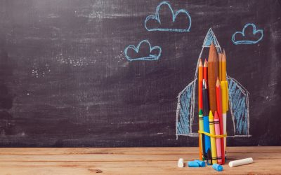A+ Back-to-School Tips for Your Native Campaigns