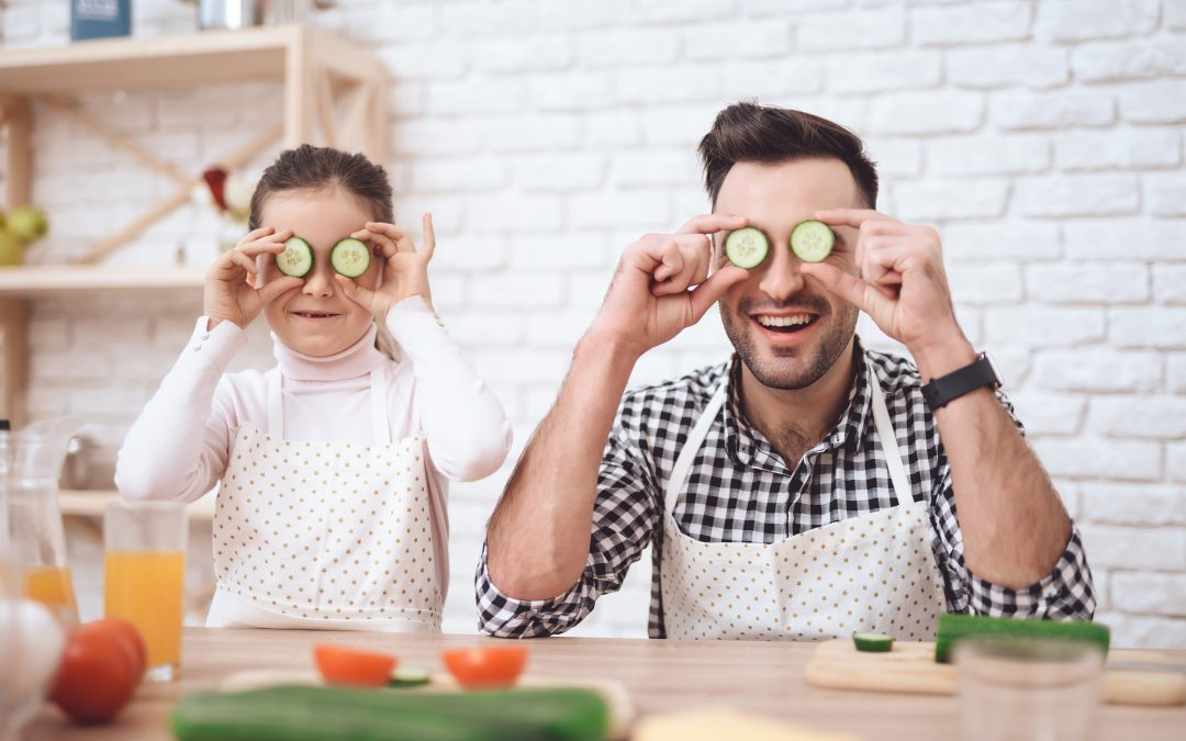How to Win at Father's Day: Tips for Your Campaigns