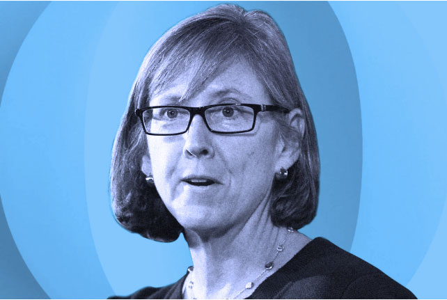 5 Takeaways from Mary Meeker's Internet Trends Report 2019