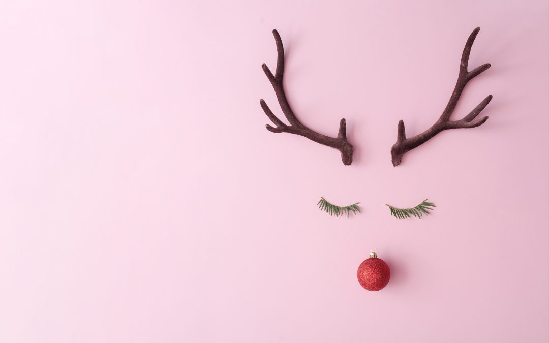 Ask [b]+studio: Top Tips for Tip Top Holiday Creative