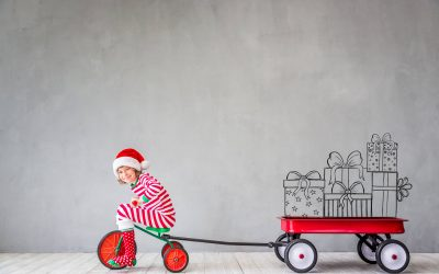 Best Practices That Will Get You on the Nice List, 2019
