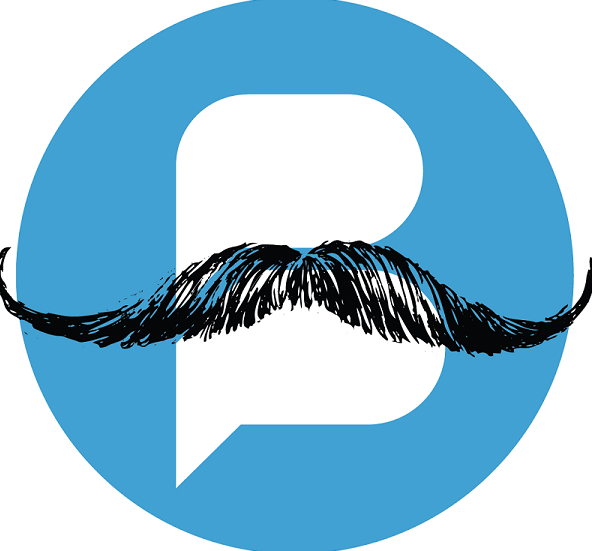 This #GivingDay Bidtellectuals Give Back with Movember
